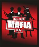 CLUB MAFIA UA - Организация праздников